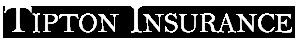 Tipton Insurance Logo